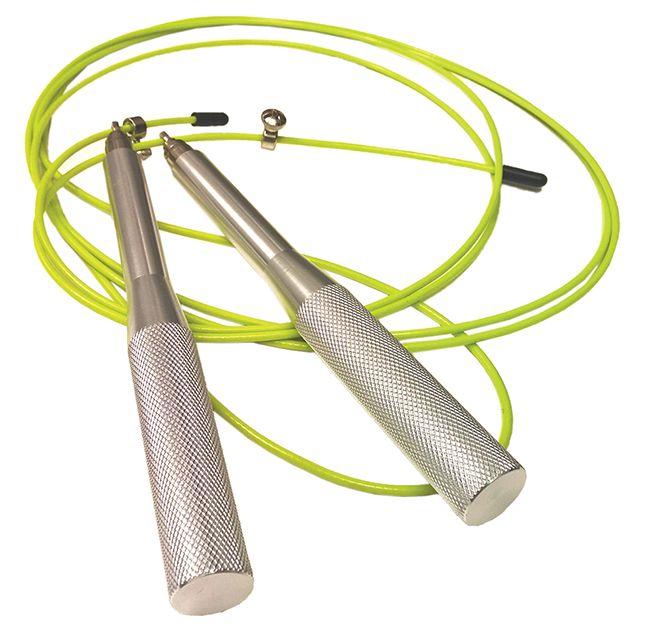 10040_wrange_speed_rope