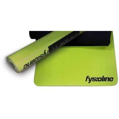 Fysioline TPE joogamatt
