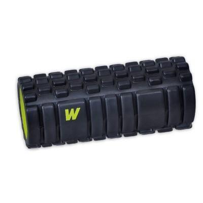 Wrange Roller
