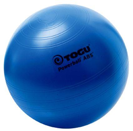 powerball__abs__blau-web