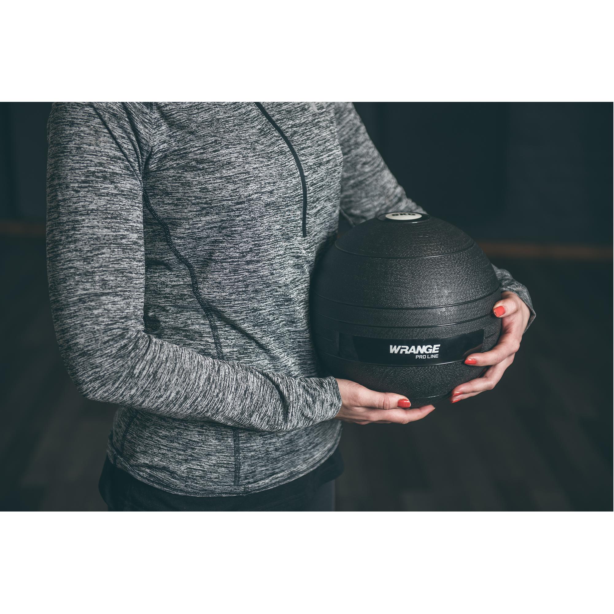 Pro Line Slam ball 5kg