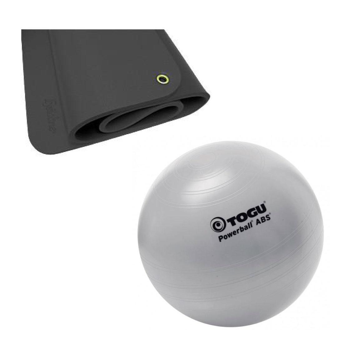 yoga-set-2